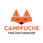Campfuchs